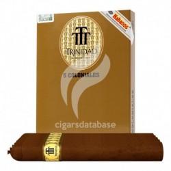 TRINIDAD-COLONIALES-282