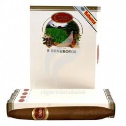 CUABA-GENEROSOS-434