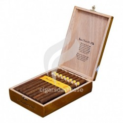 LA GLORIA CUBANA-MEDAILLE D'OR NO.1-458