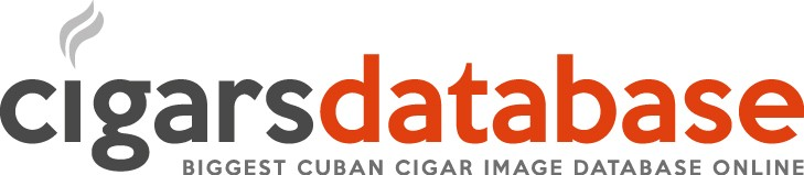 Cigars Database